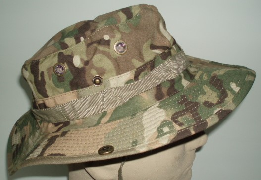 Unicam Boonie Hat  Shop Military Goods in Calgary at Things Military ... a69859a02f0