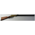 Denix M1860 Henry Lever Action Rifle