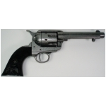US M1873 Frontier Revolver, (Antique)