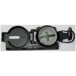 Military Sighting Compass