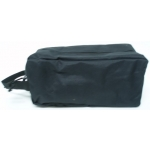 Kit Case, Black