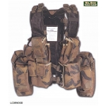 Tactical Load Bearing Vests