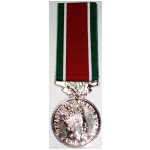 General Service Medal, South West Asia