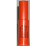 12 Gauge Red Flare By Orion, $4.95 Each