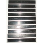 223/5.56 THERMOLD 10rd Stripper Clips,, (10 pcs)