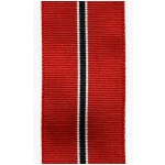 Russian Front Medal Ribbon