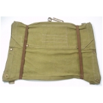 Map Case, (Large), Air Craft, Motor Vehicle & Field Commanders