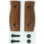 Bayonet Grips With Nuts & Bolts For P1907, P14, P17
