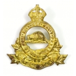 Royal Canadian Army Pay Corps