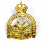 Royal Canadian Army Cadets