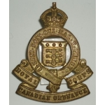 Royal Canadian Ordnance Corps