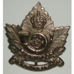Saskatoon Light Infantry, (M.G.)