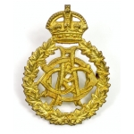 Canadian Dental Corps
