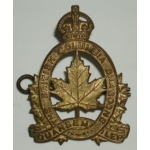 British Columbia Dragoons