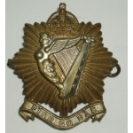 Irish Regiment of Canada