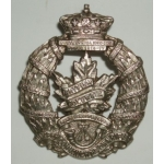 British Columbia Regiment