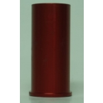 12 Guage Insert for 26.5mm Flare Pistol., (Flares Only)