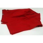 WWI French Army Red Wool Trousers