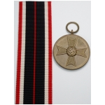 War Merit Medal, (original)