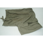 WWII Japanese Tropical Trousers,(orig)