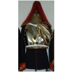 British Horse Guards Cavalry Set