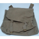Pack, (Large) Patt.08 & Patt.37