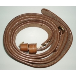 US 1907 Pattern Leather Sling