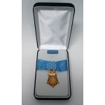 US Medal Of Honor, (Army)