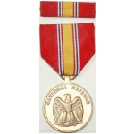 National Defence Service Medal