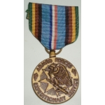US Armed Forces Expeditionary Medal