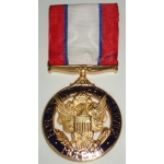 US Army Distinguished Service Medal