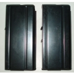 US M1 Carbine 5/15rd Magazine, (set of 2)