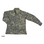 TRU-SPEC BDU Digital Shirt - Cotton